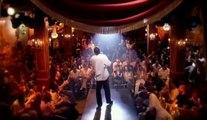 Patson - L'école - Jamel Comedy Club