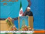 america Attempt Intervention In Iraq - Evening News Bulletin Sahar TV Urdu NEWS خبریں