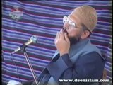 Dr.Tahir-ul-Qadri's  Reply about False Propaganda about his Dreams Khawab  خواب