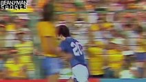 World Cup's 50 Greatest Moments - Most Celebrated, Shocking & Memorable Moments In World Cup History