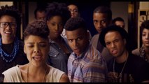 Dear White People Official Teaser Trailer #1 (2014) - Tyler James Williams Comedy HD