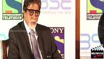 Preity Zinta & Ness Wadia MOLESTATION CASE   Amitabh Bachchan IGNORES by BOLLYWOOD TWEETS