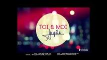 Angèle - TOI&MOI ( Clip Officiel )