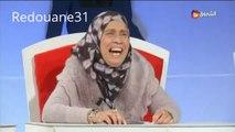 Top سكاتش Daoudi Sofiane Oran 31 Ans by Redouane31 Top Sketch