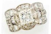 Diamond Jewelry | Chandlee Jewelers 30606 | Diamonds Athens GA