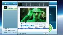 Shahid4U TV Zizo E24 mkv - فيديو Dailymotion
