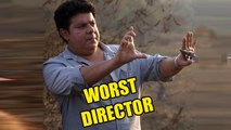 3 Things We Suggest Sajid Khan To Avoid Making Comedy Films