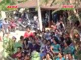 REZA LAWANG SEWU - ADA RINDU - DANGDUT KOPLO 2014