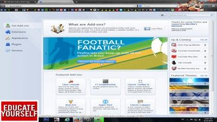 Goal.com App Review