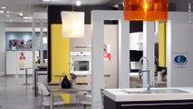 Vente, installation de cuisines - Cléa Cuisines à Saint Géréon