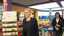 Los libreros alemanes contraatacan   Hecho en Alemania