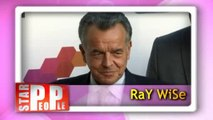 Ray Wise : Farmed And Dangerous