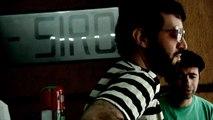 Rodrigo Campos I A Take Away Show