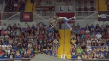 Highlight Reims - SFR FISE Xperience 2014 - Skateboard BMX