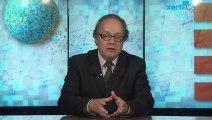 A. Mirlicourtois, Xerfi Canal Les marchés 1er semestre :  matières premières, taux, devises, bourses