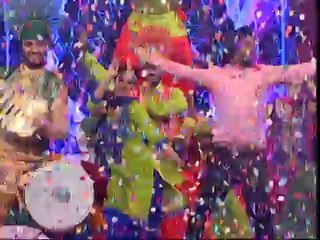 Ammy Virk   Patiala Shahi   PTC Star Night 2014   Full Official Music Video