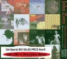 Clearance Sales! John Zorn: FilmWorks Anthology 1986-2005 Review
