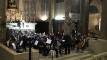 Concierto de Aranjuez - Performed by Evgeny Pushkarevich - 2 Movement Adagio
