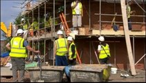 West Midlands: Property Developers said - We need to change the way we build houses
