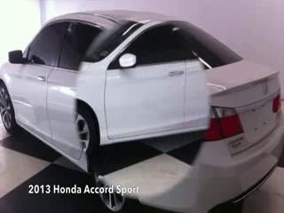 Honda Murfreesboro, TN | Honda Accord Murfreesboro, TN