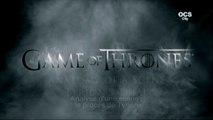 Game of Thrones saison 4 : le procès de Tyrion [BONUS]