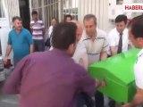 Bursa Mudanya Gençlerin Sınav Stresini Atmak İçin Gittikleri Eğlence Dönüşü Kaza 2 Ölü, 5...