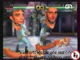 Level One Emission 259 Soul Calibur  Dreamcast