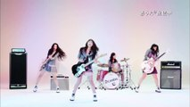 00432 epic records scandal jpop - Komasharu - Japanese Commercial