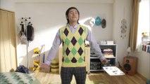 00449 pg febreze household cleaners - Komasharu - Japanese Commercial