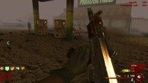 CoD Custom Zombies - Nazi Zombie Legion | Perk Whore is a Perk Whore: ALL 11 Perks! (Part 9)