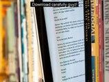 Download Ebook The Japanese Community in Brazil 1908   1940 {PDF} {EPUB}