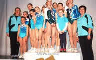 Montage Championnat de france Mai 2014 from JPC