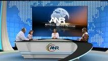 AFRICA NEWS ROOM du 25/06/14 - AFRIQUE - MODE : Wax, bazin, une tendance africaine venue d'ailleurs - partie 3