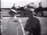 AIR FORCE STORY, THE -- NORTH AFRICA, NOVEMBER 1942-MAY 1943