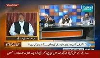 Faisla Awam Ka (23rd June 2014) Nawaz Shahbaz Say Inteqam Lo Ga Dr.Tahir ul Qadri Ka Elaan