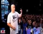 Rap Contenders - Les meilleures punchlines