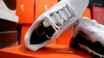 Fake Nike Air Max Shoes Replica Nike Air Max TR 180 Shoes Women Nike Air Max TR 180 Shoes Collection【Bagscn.ru】Cheap Women Kids Nike Air Max Sneakers free shipping outlet