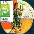 Best Rating Hildegard von Bingen: Voice of the Blood Review