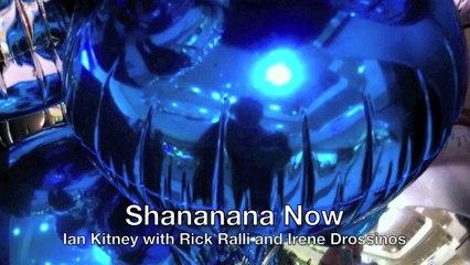 Shananana Now