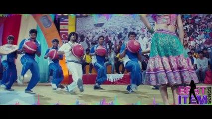 Best Kannada Item Songs - Part 03   Item Songs   Kannada Item Songs