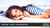 New House Dance & Electro Summer Mix 2014 - Best Mix #38