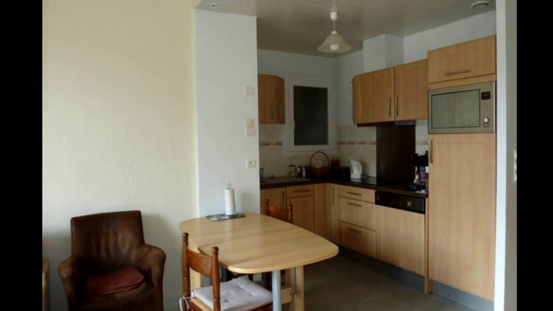 Vente - Appartement Antibes (Centre) - 229 000 €