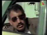 L'affiche (1983) - Film Algérien Complet avec Rouiched