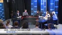 Cyril Hanouna [PDLP] - Qui peut battre Jean-Luc Lemoine ? Nouvelle tentative de Charlotte !