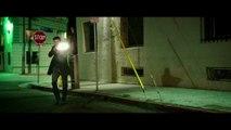American Nightmare 2 : Anarchy - Bande-annonce Finale [VO|HD720p]