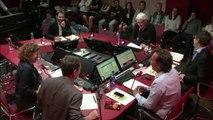 Pierre Lemaître: Les rumeurs du net du 24/06/2014 dans A La Bonne Heure