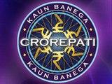 Kaun Banega Crorepati To Start In August