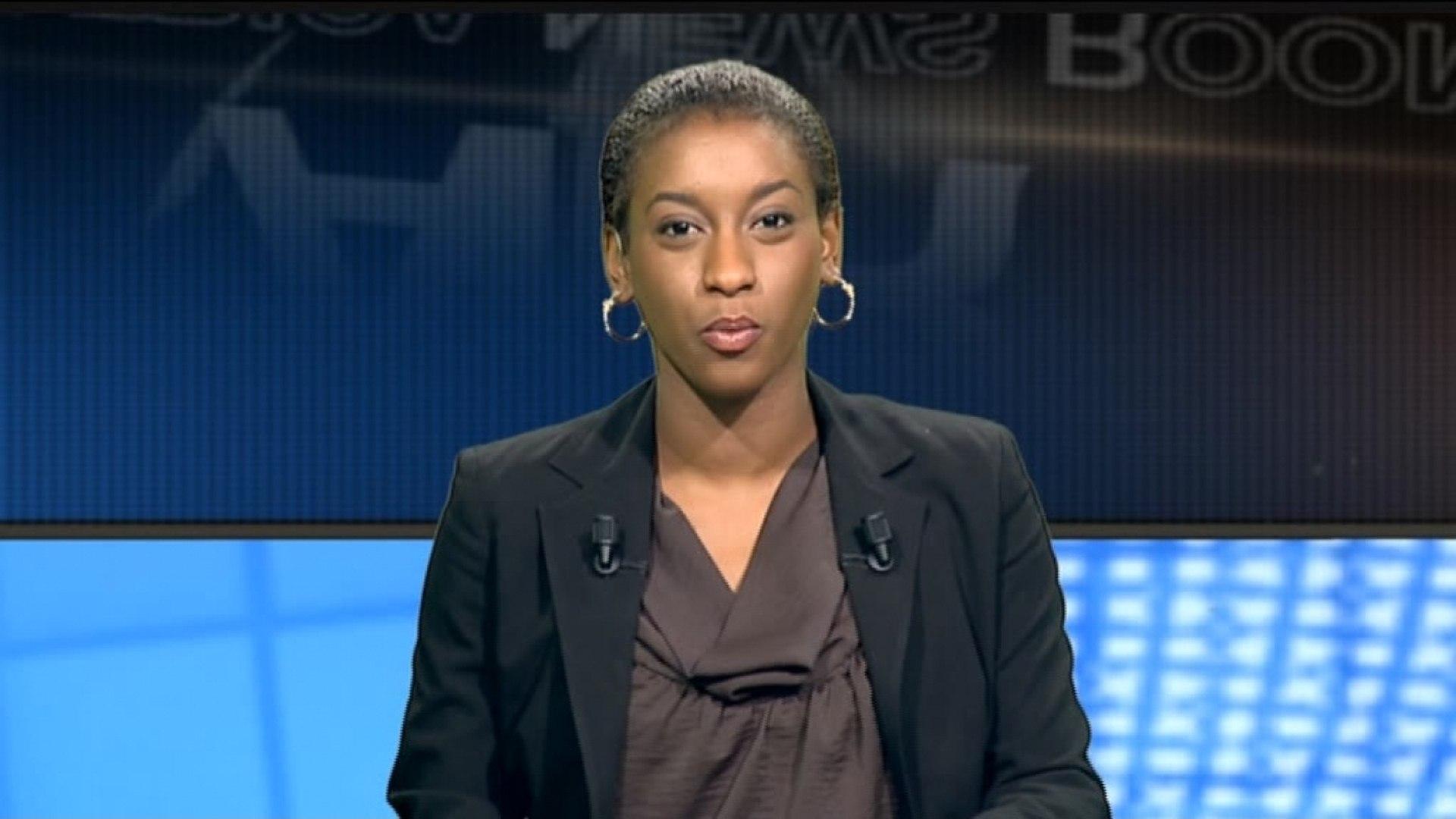 AFRICA NEWS ROOM - Afrique, Économie : E-universités