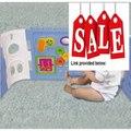 Best Price Pavlov'z Toyz Electronic Interactive Activity Baby Playpen Review