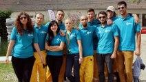 Solar Decathlon Europe 2014, construisons ensemble : présentation des équipes!